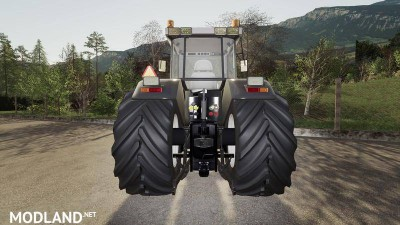 Massey Ferguson 6290 v 1.0, 3 photo