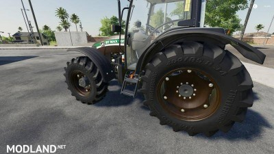 Stara ST105 - FunBuggy beacons v 5.0, 4 photo