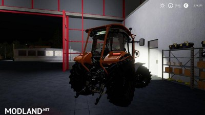 Steyr M Mod Pack MP v 1.0, 6 photo