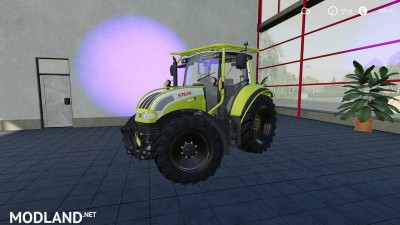 Steyr M Mod Pack MP v 1.0, 8 photo