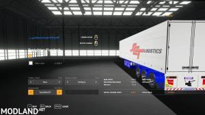 FS 19 Freighter flatdeck Edited AC_2500S v 1.0, 19 photo