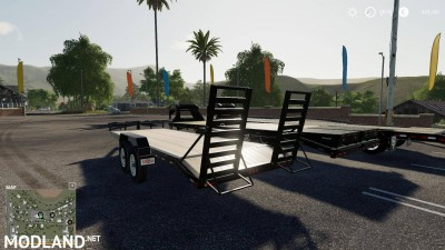 3 trailers in 1 pack v 1.0, 5 photo