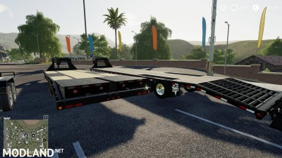 3 trailers in 1 pack v 1.0, 6 photo