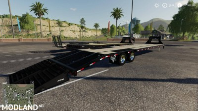 3 trailers in 1 pack v 1.0, 7 photo