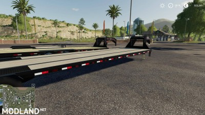3 trailers in 1 pack v 1.0, 8 photo