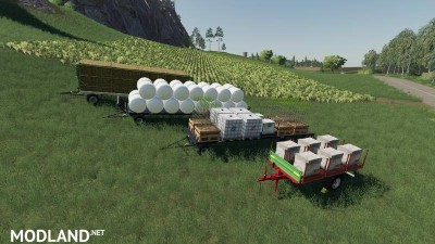 Autoload Pack v 1.2