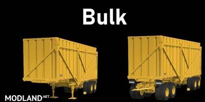 Canavieiro Bulk Pack v 1.0
