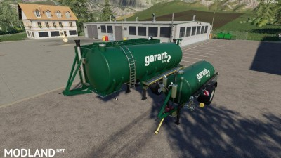 CSS LIQUID TRAILERS UNIVERSAL v 1.0, 4 photo