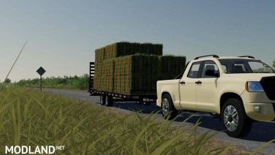 DO24 Trailer v 1.0, 3 photo