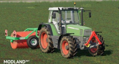 Duvelsdorf Pack v 1.0, 2 photo
