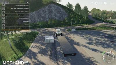 Fliegl DPW 180 Autoload v 1.4, 10 photo