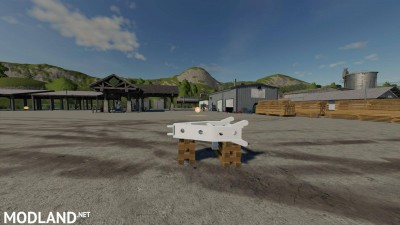 Fontaine Magnitude 80 Class Updated v 1.0.2, 4 photo