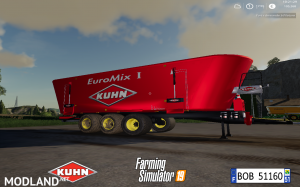 FS19 KHUNBIGMIXERWAGO BY BOB51160 V1.0.0.4, 1 photo