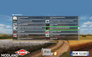 FS19 KHUNBIGMIXERWAGO BY BOB51160 V1.0.0.4, 2 photo
