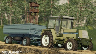 HW80 Trailer Pack v 1.0, 5 photo