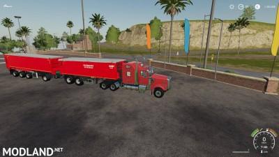 Krampe trailers v 1.0.2, 3 photo