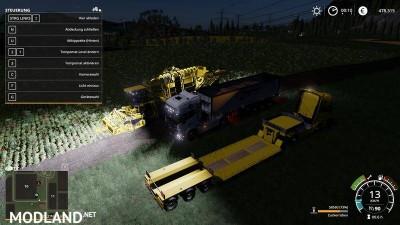 Kroger Agroliner SRB35 by Ap0lLo v 1.0.1, 6 photo