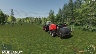 Kuhn FBP3135 v 1.0 - Direct Download image