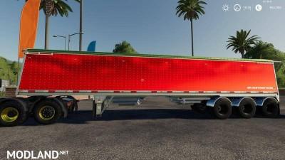Lode King Distinction v 1.0, 1 photo