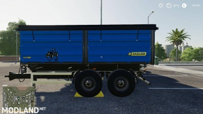 MBS Kipper Pack v 2.5, 5 photo