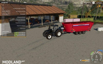 Peecon Biga Mega Mammoet Autoload v 1.0.3, 2 photo
