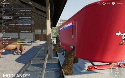 Peecon Biga Mega Mammoet Autoload v 1.0.3, 5 photo