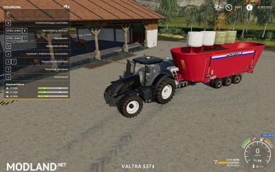 Peecon Biga Mega Mammoet Autoload v 1.0.3, 1 photo