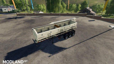 Seed express 1260 two Filltypes v 2.1, 3 photo