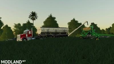 Seed Express 1260 v 1.0, 2 photo
