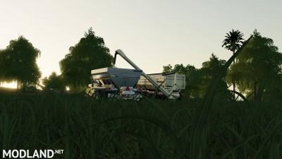 Seed Express 1260 v 1.0, 3 photo