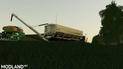 Seed Express 1260 v 1.0, 4 photo