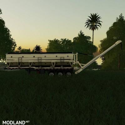 Seed Express 1260 v 1.0, 6 photo