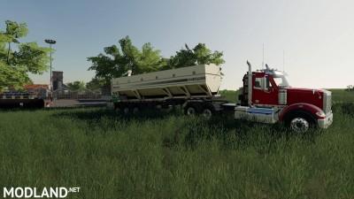 Seed Express 1260 v 1.0, 8 photo