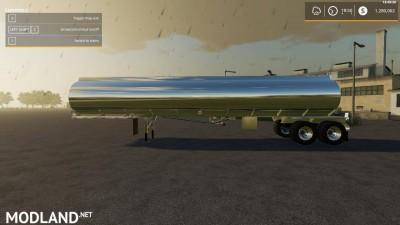 Tanker v 1.2, 7 photo