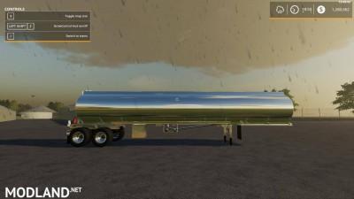 Tanker v 1.2, 9 photo
