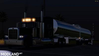 Tremcar 6500 Gallon Food Grade Tanker v 1.0, 5 photo