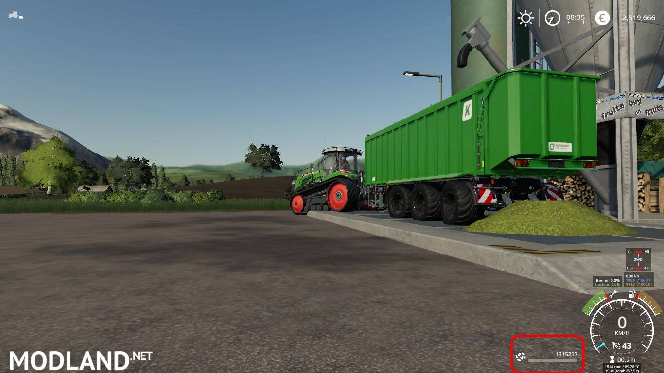 Download mods farming Simulator 2019 Pc Media Markt