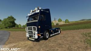 VOLVO FH12 - External Download image