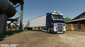 VOLVO FH12, 2 photo