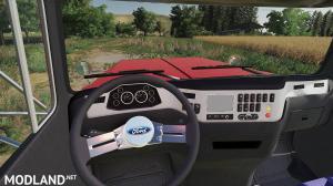 Ford LTL 9000 v 1.0.1, 2 photo