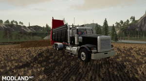 Hulk Truck Pack v8.12.19.2, 6 photo