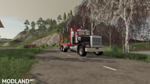 Hulk Truck Pack v8.12.19.2, 4 photo