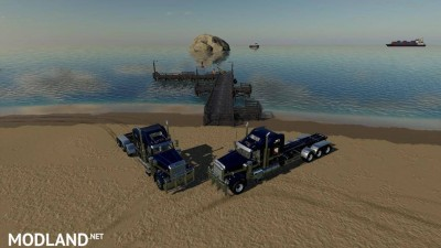 SX Heavy Pack v 1.0.1, 2 photo