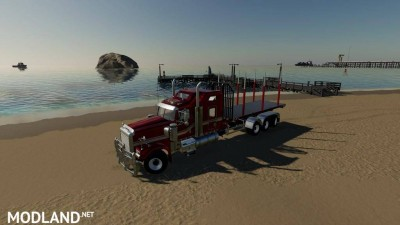 SX Heavy Pack v 1.0.1, 4 photo