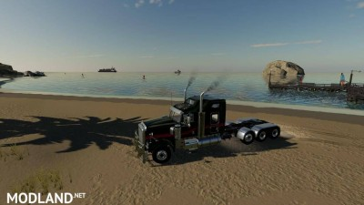 SX Heavy Pack v 1.0.1, 6 photo