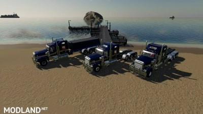 SX Heavy Pack v 1.0.4, 2 photo