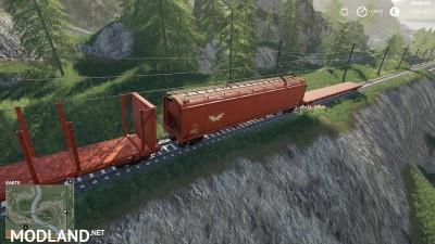 DB Zug 112-111-1 v0.1, 2 photo