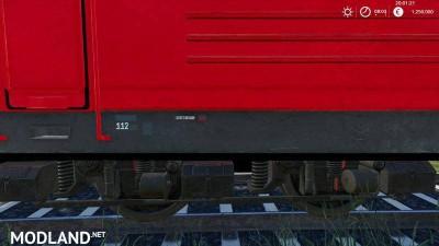 DB Zug 112-111-1 v0.1, 3 photo