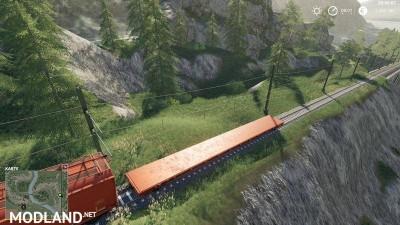 DB Zug 112-111-1 v0.1, 5 photo