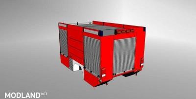 TLF 4000 construction v 1.0